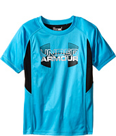 Under Armour Kids - Matrix Big Logo (Little Kids/Big Kids)