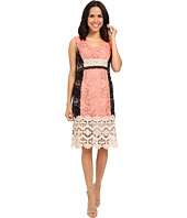 Nanette Lepore - Daquiri Lace Dress