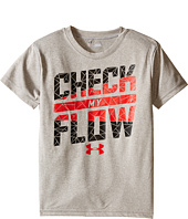 Under Armour Kids - Check My Flow (Little Kids/Big Kids)