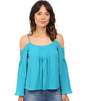 Nanette Lepore - Sultry Shoulder Top