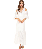 Nanette Lepore - Merengue Maxi Dress