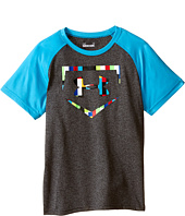 Under Armour Kids - UA Pixel Zoom Home Plate (Little Kids/Big Kids)