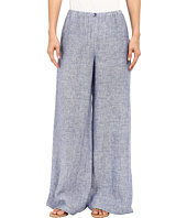 NIC+ZOE - Drify Linen Pants