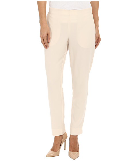 NIC+ZOE Drift Away Pants
