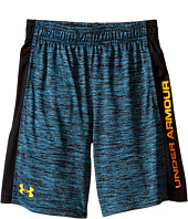 Under Armour Kids - Novelty Eliminator Shorts (Little Kids/Big Kids)