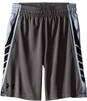 Under Armour Kids - Select Shorts (Little Kids/Big Kids)