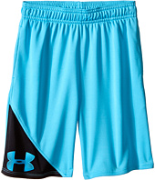 Under Armour Kids - Prototype Shorts (Little Kids/Big Kids)