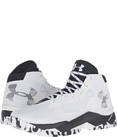 Under Armour - UA Curry 2.5