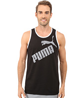 PUMA - #1 Tank