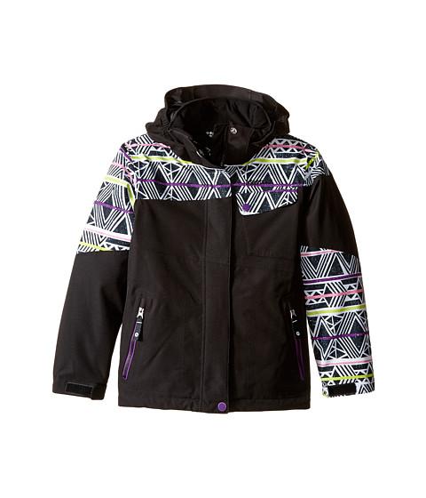 Marmot Kids Girl's Moonstruck Jacket (Little Kids/Big Kids)