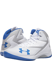 Under Armour - UA Lockdown