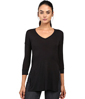 The North Face - Nueva 3/4 Tunic
