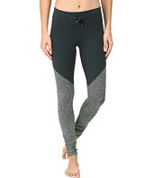 The North Face - Nueva Leggings