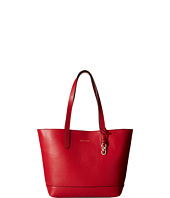 Cole Haan - Palermo Medium Tote