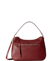 Cole Haan - Reese Crossbody Hobo