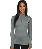The North Face - Motivation 1/4 Zip Pullover