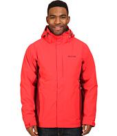 Marmot - Castleton Component Jacket