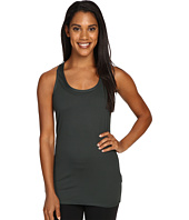 The North Face - Lite Tank Top