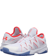Under Armour - UA Charged Phenom 2