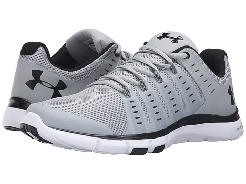 Under Armour UA Micro G® Limitless TR 2