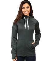 The North Face - Suprema Full Zip Hoodie