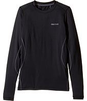 Marmot Kids - Lana Long Sleeve Crew (Little Kids/Big Kids)