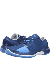 Under Armour - UA Speedform Amp