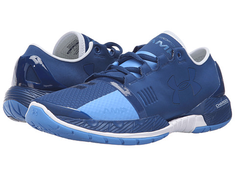 Under Armour UA Speedform Amp - Heron/Water/Heron