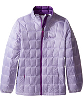 Marmot Kids - Sol Jacket (Little Kids/Big Kids)