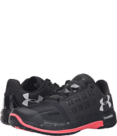 Under Armour - UA Charged Core
