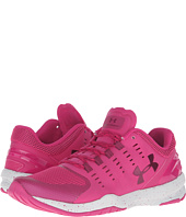 Under Armour - UA Charged Stunner TR Exp