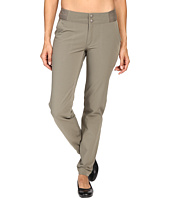 Royal Robbins - Chill Blocker Pants