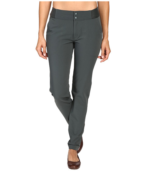 Royal Robbins Chill Blocker Pants