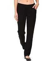 Royal Robbins - Crosstown Stretch Pants