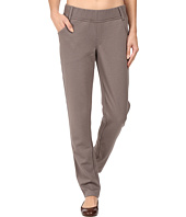 Royal Robbins - Crosstown Stretch Pants