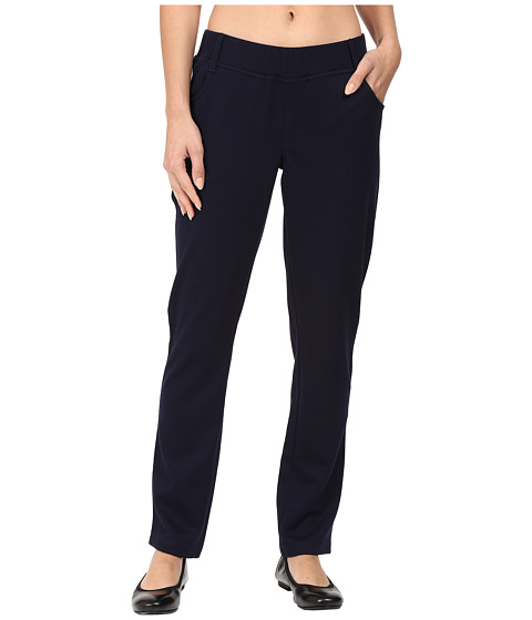 Royal Robbins Crosstown Stretch Pants - Dark Indigo
