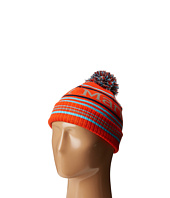 Marmot Kids - Retro Pom Hat (Little Kids/Big Kids)