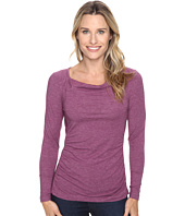 Royal Robbins - Essential Tencel Cowl Neck