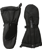Marmot Kids - Split Mitt (Little Kids/Big Kids)