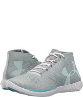 Under Armour - UA Street Precision MD Rlxd