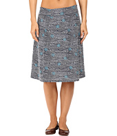 Royal Robbins - Essential Tencel Printed Skirt