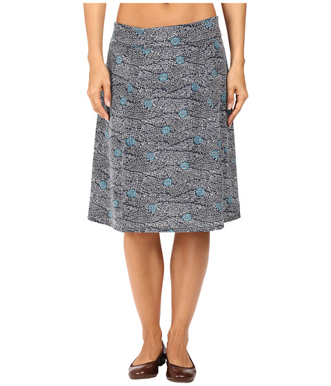 Royal Robbins Essential Tencel Printed Skirt