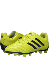 adidas Kids - Goletto V FG J (Little Kid/Big Kid)