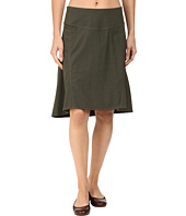 Royal Robbins - Herringbone Discovery Strider Skirt