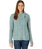 Royal Robbins - Ahwahnee Turtleneck