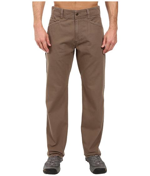 Royal Robbins Billy Goat® Five-Pocket Pants