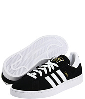 adidas Originals - Campus 2