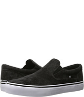 DC - Trase Slip-On TX LE