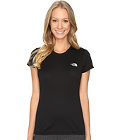 The North Face - Short Sleeve Reaxion Amp Tee
