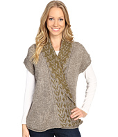 Royal Robbins - Mystic Wrap Vest